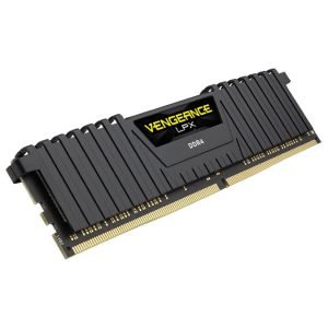 Corsair Vengeance LPX 8GB (1x8GB) 3000MHz CL16