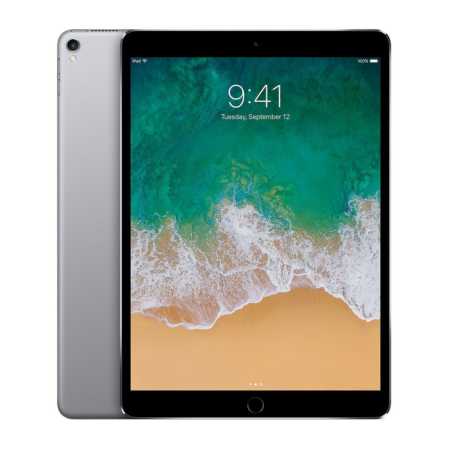 "2017 iPad Pro (10.5"", 64GB WiFi/Cellular)"