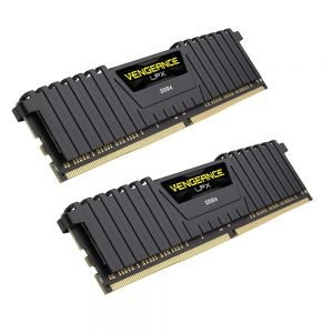 Corsair Vengeance LPX 16GB (2x8GB) 3000MHz CL16