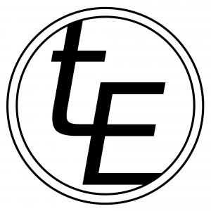 tEdits Logo