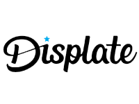 Displate Logo