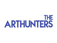The Arthunters